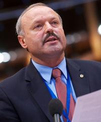 Valeriu Ghiletchi.