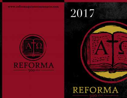Spain will celebrate the 500th anniversary of the Protestant Reformation with many events.