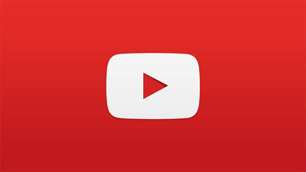 ,youtube, play, video