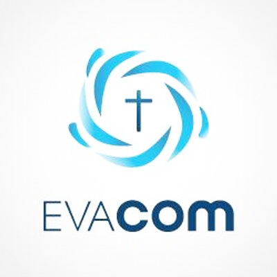 Evacom is the voice of the evangelical Protestants.,evacom, belgium