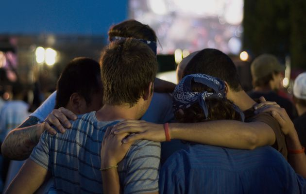 British teenagers pray far more regularly than they read the Bible.,