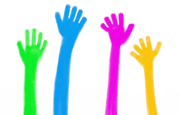 ,helo, hands, social, bible