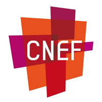 The CNEF unites most proffessing evangelicals in France.