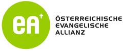 Austrian Evangelical Alliance.