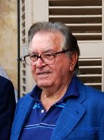 Juan Antonio Monroy.