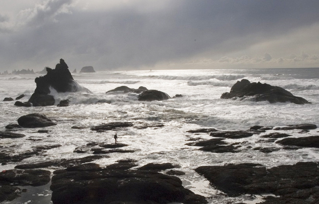 Photo: Lee Miller (Unsplash, CC),sea, furious, eater, hq