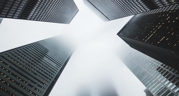 Photo: Matthew Wiebe (Unsplash, CC),buildings, quality,  city