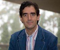 Jaime Fernández.