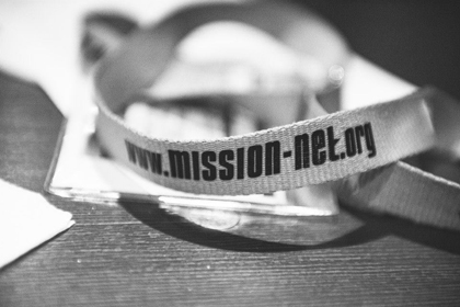 The fourth edition of Mission- Net will take place from December 28 to January 2,