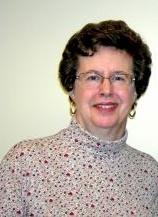 Gail Rice