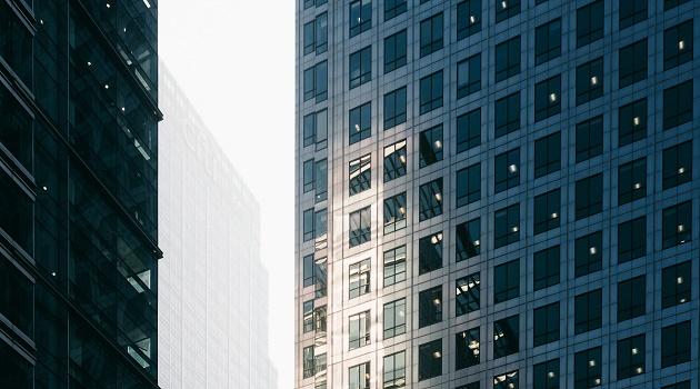 Photo: Samuel Zeller (Unplash, CC),building, city, quality