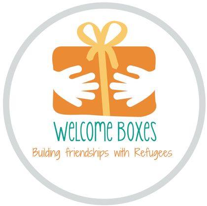 Welcome Boxes starts  in 2002.