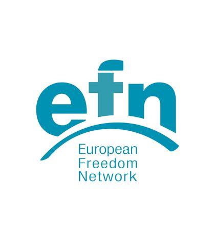 EFN Logo.
