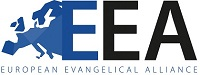 """EEA calls to pray for """"wisdom and courage"""" for Christians in Russia"""