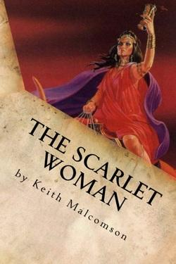 The scarlet word