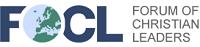 New season of FOCL webinars starts