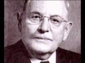 W.P. Nicholson