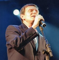 Crivella is known for his music.