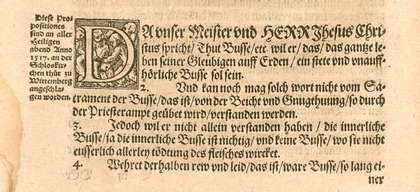 One of the theses in the original document.