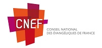 CNEF unites 70% of all evangelical churches in France.