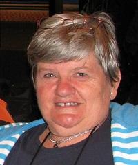 Thérèse Swinters.