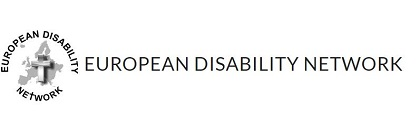 """""""Disability is only a small part of our identity"""""""