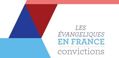 "French evangelicals issue a ""convictions"" document ahead of elections"