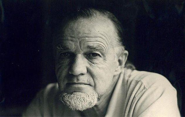 Francis Schaeffer. ,