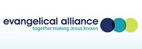 Evangelical Alliance UK.