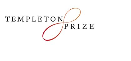 The Templeton Prize was established in 1972.