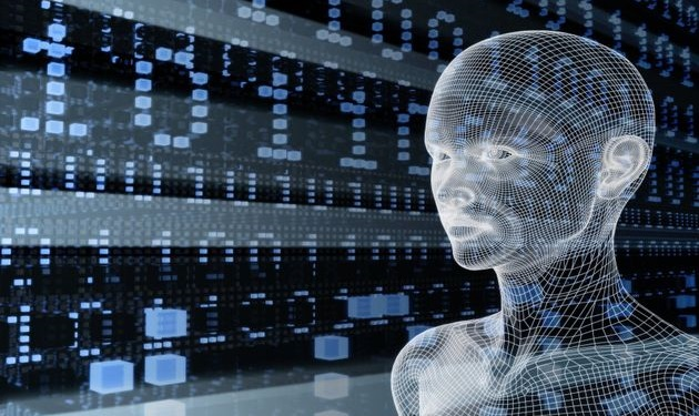 ,ai, artificial intelligence