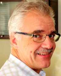 Miguel Wickham.