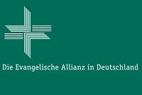 German Evangelical Alliance.
