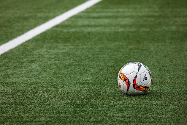 ,football