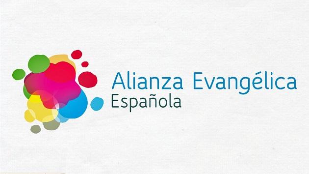 Spanish Evangelical Alliance. ,