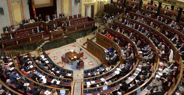 The Spanish Parliament will discussed the Bill in Spetember.,