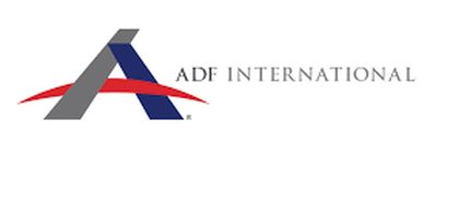 ADF is an organisation that advocates for religious freedom.