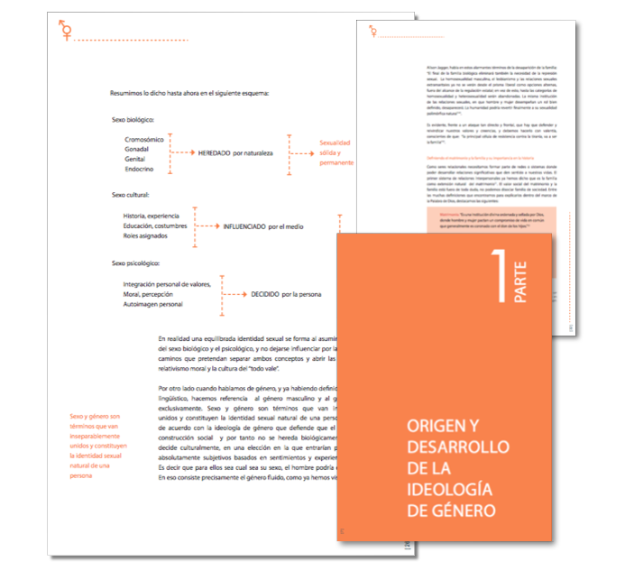 The document has an educational and practical focus.