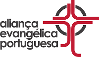 """Portuguese Evangelical Alliance """"strongly repudiates"""" alleged children trafficking of IURD"""