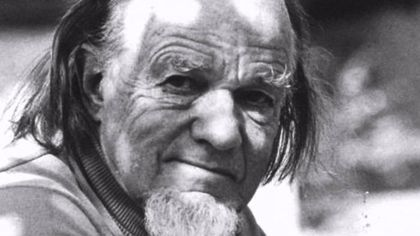 Francis Schaeffer was one of the best-known theologians to sign the Chicago Statement.