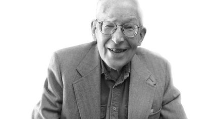J.I. Packer, author of 'Fundamentalism and the Word of God', has continued to affirm the inerrancy throughout his career.
