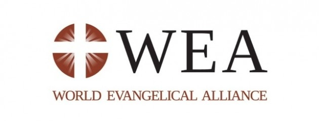The World Evangelical Alliance issued an official response on January 10, 2018.,