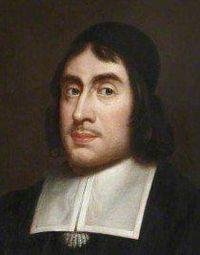 Thomas Watson (1620-86).
