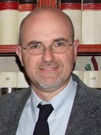 Leonardo De Chirico.