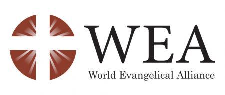 World Evangelical Alliance.