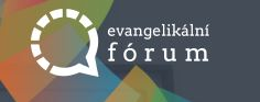The Czech Evangelical Forum is an annual event.