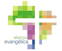 The Brazilian Evangelical Alliance has issued several statements on socio-political issues.