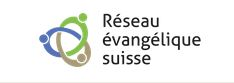 The Swiss Evangelical Alliance in the French-speaking regions.