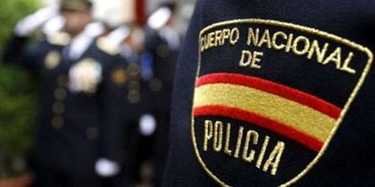 The Evangelical Federation FEREDE not only denounces a journalistic malpractice, but it also points out that the information of the police put all evangelical churches in the region of Alicante under suspicion.