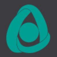 Cordoba International Television logo.